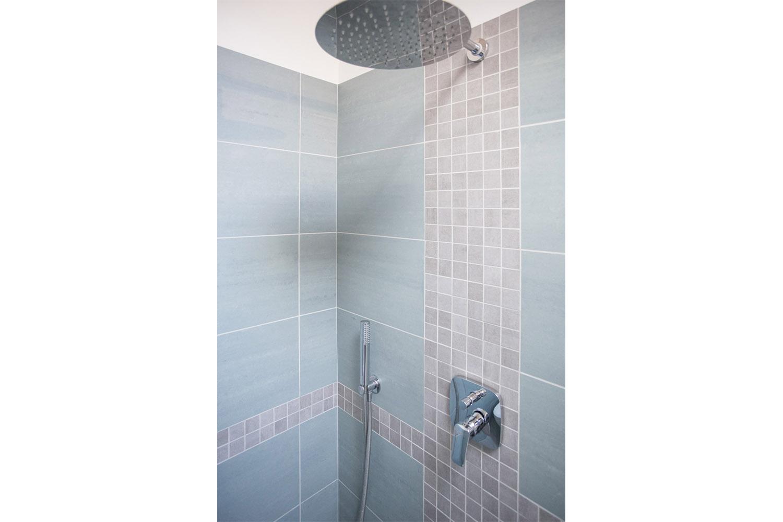 Arredo bagno con doccia u2013 idroclima trento